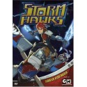Storm Hawks: Hawks Rise Again – Single-Disc Widescreen Edition (DVD)