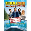 Without A Paddle: Nature's Calling – Single-Disc Widescreen Edition (DVD)