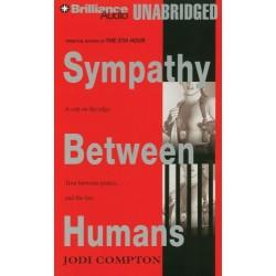Sympathy Between Humans (Audio Cassette)