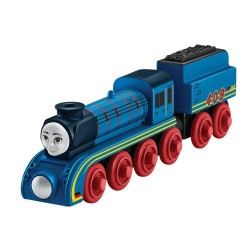 Thomas & Friends™ Wooden Railway Frieda