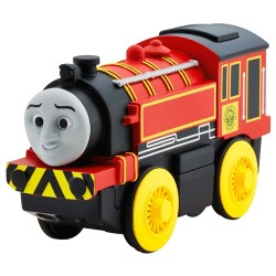Thomas & Friends™ Wooden Railway Battery-Operated Victor