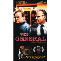 The General (VHS)