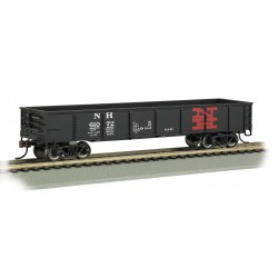 New Haven - 40' Gondola (HO Scale)