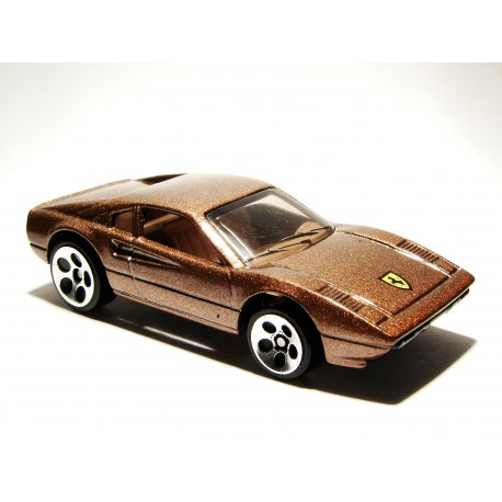 Ferrari 308 (Hot Wheels)
