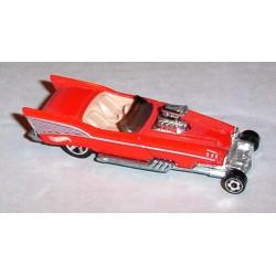 '57 Roadster (Hot Wheels)