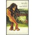 Tarzan - An Original Walt Disney Records Soundtrack (Audio Cassette)