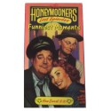 Honeymooners Lost Episodes - Funniest Moments Two (VHS)