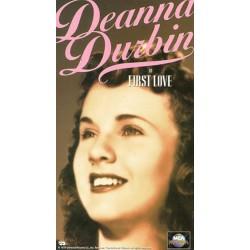 First Love (VHS)