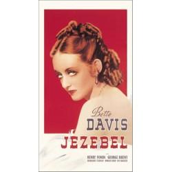 Jezebel (VHS)