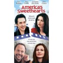 America's Sweethearts (VHS)