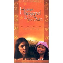 Home Beyond the Sun - Special Ministry Edition (VHS)