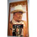 Big Jake (VHS)