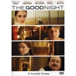 The Good Night - Single-Disc Widescreen Edition (DVD)