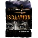 Isolation - Single-Disc Edition (DVD)