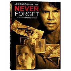 Never Forget - Single-Disc Widescreen Edition (DVD)