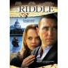 The Riddle - Single-Disc Widescreen Edition (DVD)