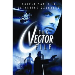 The Vector File - Single-Disc Full Screen Family Edition (DVD)