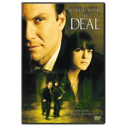 The Deal - Single-Disc Widescreen Edition (DVD)