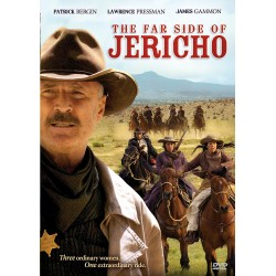 The Far Side Of Jericho - Single-Disc Edition (DVD)