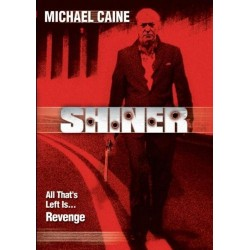 Shiner - Single-Disc Widescreen Edition (DVD)