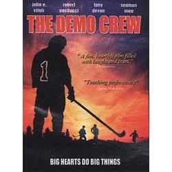 The Demo Crew - Single-Disc Edition (DVD)