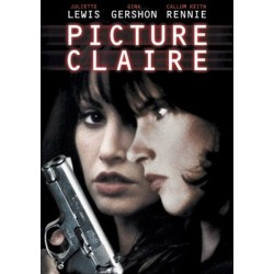 Picture Claire - Single-Disc Full Screen Edition (DVD)