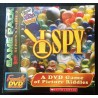 Wendy's: I Spy - A DVD Game of Picture Riddles
