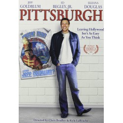 Pittsburgh - Single-Disc Widescreen Edition (DVD)