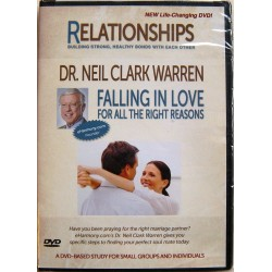 Relationships - Single-Disc Edition (DVD)