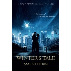 Winter's Tale (Movie Tie-In Edition) - Paperback