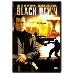 Black Dawn - Single-Disc Widescreen Edition (DVD)