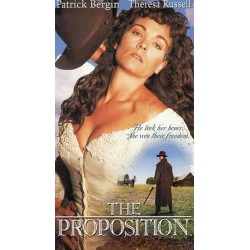 The Proposition (VHS)