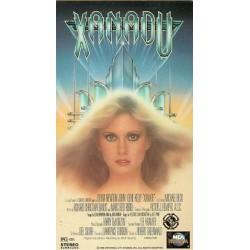 Xanadu (VHS)