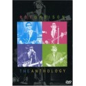 Roy Orbison: The Anthology - Single-Disc Edition (DVD)