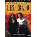 Desperado - Single-Disc Widescreen Edition (DVD)