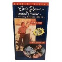 Little House on the Prairie: Double Feature (VHS)