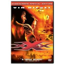 xXx - Single-Disc Widescreen, Special Edition (DVD)