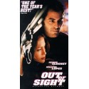 Out Of Sight (VHS)