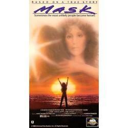 Mask (VHS)
