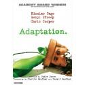 Adaptation - Single-Disc Widescreen Edition (DVD)