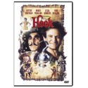 Hook - Single-Disc Widescreen Edition (DVD)