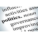 Politics & Social Sciences