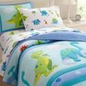 Kids' Bedding