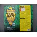 Bug Bait