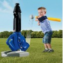 Sports & Outdoor Play for Kids