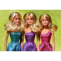 Barbie Dolls & Alike