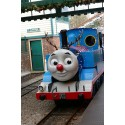 Thomas & Friends™
