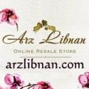 Arz Libnan